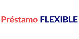prestamo flexible ok money creditos rapidos pagar en meses